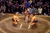 sonkyo no Sumo