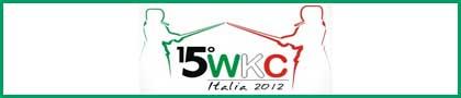 XV World Kendo Championships - clique para ler
