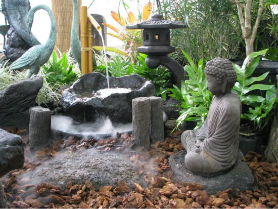 Misticismo e espiritualidade?