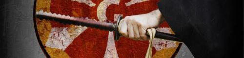Gudkarma Films - Clique para ler