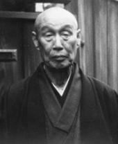 Mochida Moriji