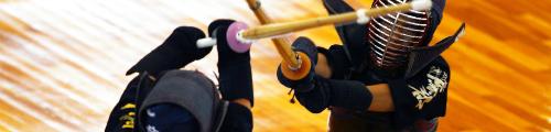 O Mito do Kedo Esporte - Clique para ler.