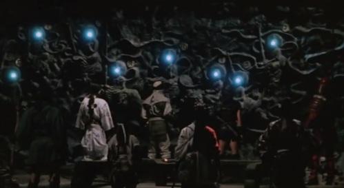 8_samurais