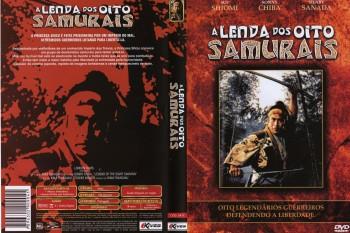 a-lenda-dos-oito-samurais-dvd1